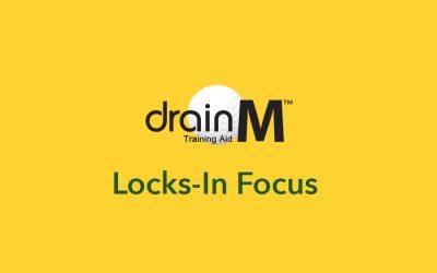 Locks-In Focus